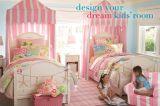 Gambar: Tips Kamar Tidur Anak Yang Baik