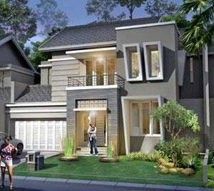rumah minimalis, barangkali Anda bertanya. Apakah harus memilih rumah ...