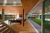 Gambar: Menyatukan Interior dan Eksterior Rumah