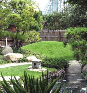taman rumah yang indah dan sehat cari rumah dot net
