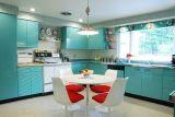 Gambar: Tips Dapur Sehat Rumah Anda