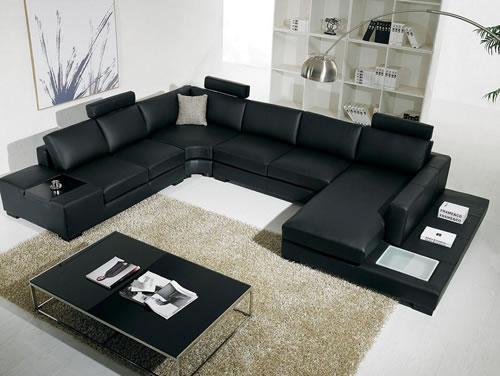 ... tampilan ruang tamu kita sehingga akan membuat tamu kita nyaman dan