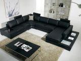 Gambar: Tips Dekorasi Ruang Tamu Minimalis