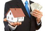 Gambar: Tips Membeli Rumah  Oke Punya