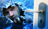 Gambar: Tips Menjaga Keamanan Rumah Anda