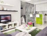 Gambar: Tips Jitu Desain Interior Apartemen