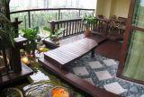 Gambar: Inilah Tips Taman Dalam Rumah