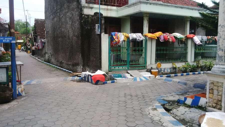 Image Result For Pulsa Murah Di Purwodadi