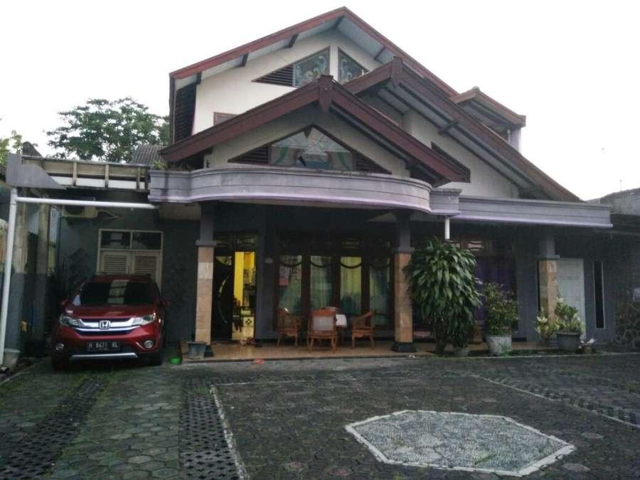 Dijual Rumah di daerah SEMARANG - Jl. Keprawiran no. 11 RT.02 RW.09 ... a931cccba6