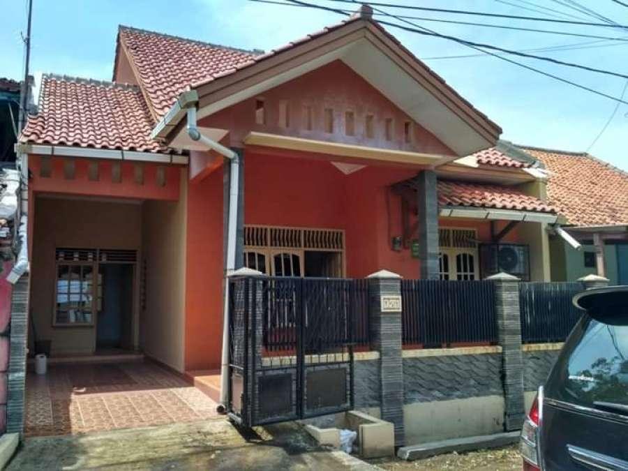 Dijual Rumah Di Daerah Cirebon Perumahan Pilang Mas Garden Jl Pilang Kencana No 15 Blok D201 Kedawung Cirebon Cari Rumah Dot Net