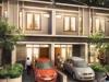 Rumah di daerah TANGERANG, harga Rp. 689.000.000,-