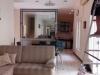 Rumah di daerah BANDUNG BARAT, harga Rp. 85.000.000,-