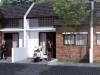 Rumah di daerah TANGERANG, harga Rp. 130.400.000,-