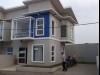 Rumah di daerah CIMAHI, harga Rp. 610.500.000,-