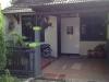 Rumah di daerah BANDUNG, harga Rp. 500.000.000,-