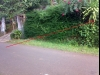 Tanah di daerah KARANGANYAR, harga Rp. 75.000.000,-