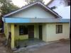 Rumah di daerah KARANGANYAR, harga Rp. 150.000.000,-