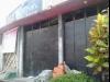 Ruko - Rukan di daerah SUKOHARJO, harga Rp. 170.000.000,-