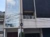 Ruko - Rukan di daerah JAKARTA BARAT, harga Rp. 6.500.000.000,-