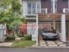 Rumah di daerah BEKASI, harga Rp. 1.350.000.000,-