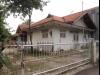 Rumah di daerah TANGERANG, harga Rp. 3.500.000.000,-