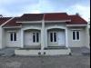 Rumah di daerah BANYUMAS, harga Rp. 150.000.000,-