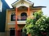 Rumah di daerah BEKASI, harga Rp. 1.399.000.000,-