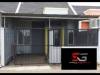 Rumah di daerah SIDOARJO, harga Rp. 700.000.000,-