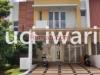Rumah di daerah BEKASI, harga Rp. 2.550.000.000,-