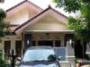 Rumah di daerah JAKARTA SELATAN, harga Rp. 7.000.000.000,-