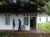 Rumah di daerah SUBANG, harga Rp. 350.000.000,-