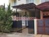 Rumah di daerah BEKASI, harga Rp. 1.550.000.000,-