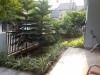 Rumah di daerah BEKASI, harga Rp. 2.200.000.000,-