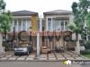 Rumah di daerah BEKASI, harga Rp. 2.350.000.000,-