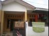 Rumah di daerah DEPOK, harga Rp. 275.000.000,-