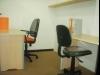 Kantor di daerah JAKARTA SELATAN, harga Rp. 5.400.000,-
