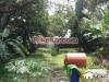 Rumah di daerah BEKASI, harga Rp. 6.500.000,-