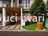 Rumah di daerah BEKASI, harga Rp. 28.000.000,-