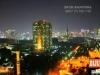 Apartement di daerah JAKARTA PUSAT, harga Rp. 1.775.000.000,-