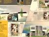 Rumah di daerah BEKASI, harga Rp. 460.000.000,-