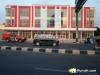 Rumah di daerah BEKASI, harga Rp. 1.600.000.000,-
