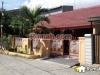 Rumah di daerah BEKASI, harga Rp. 999.000.000,-