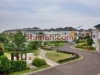 Rumah di daerah BEKASI, harga Rp. 3.500.000.000,-