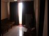 Apartement di daerah JAKARTA TIMUR, harga Rp. 360.000.000,-