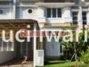 Rumah di daerah BEKASI, harga Rp. 2.600.000.000,-
