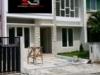 Rumah di daerah SURABAYA, harga Rp. 2.750.000.000,-