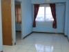 Apartement di daerah JAKARTA SELATAN, harga Rp. 320.000.000,-