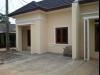 Rumah di daerah DEPOK, harga Rp. 270.000.000,-