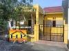 Rumah di daerah BEKASI, harga Rp. 285.000.000,-
