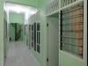 Rumah di daerah JAKARTA SELATAN, harga Rp. 45.250.000,-